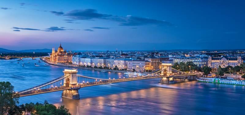 Budapest 12
