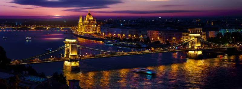 Budapest 23