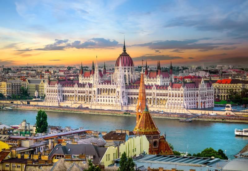 Budapest 29