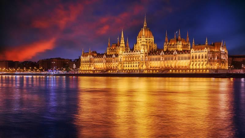 Budapest 32
