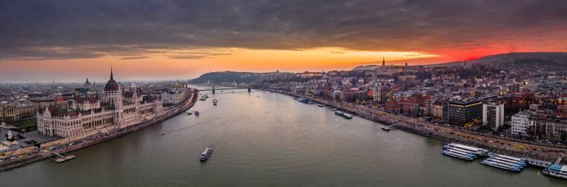 Budapest 35