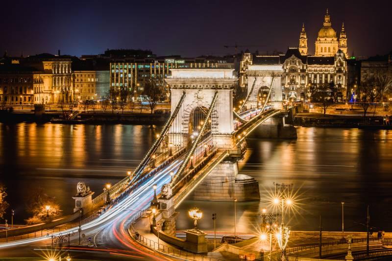 Budapest 38