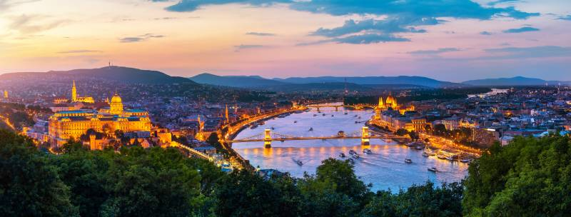 Budapest 46