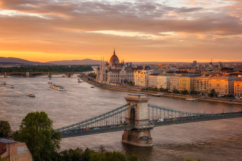 Budapest 47