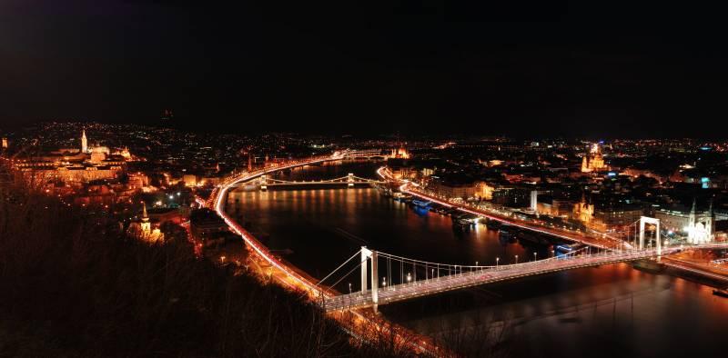 Budapest 49