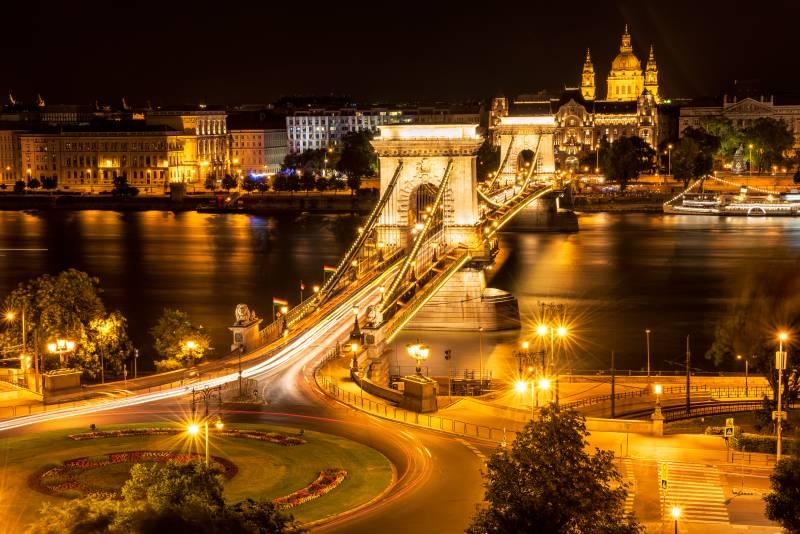 Budapest 51