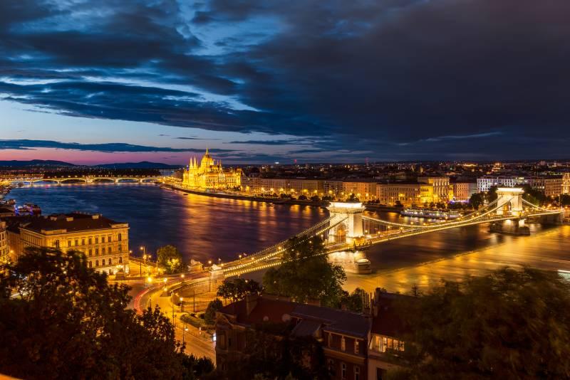 Budapest 52