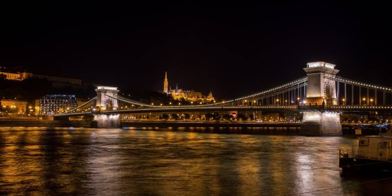 Budapest 56