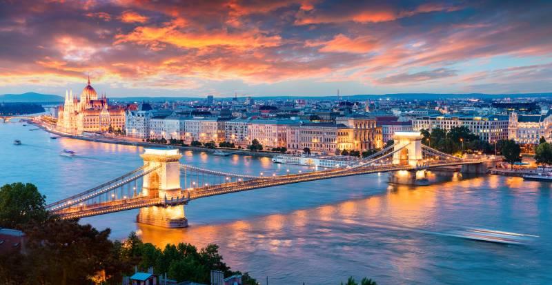 Budapest 7
