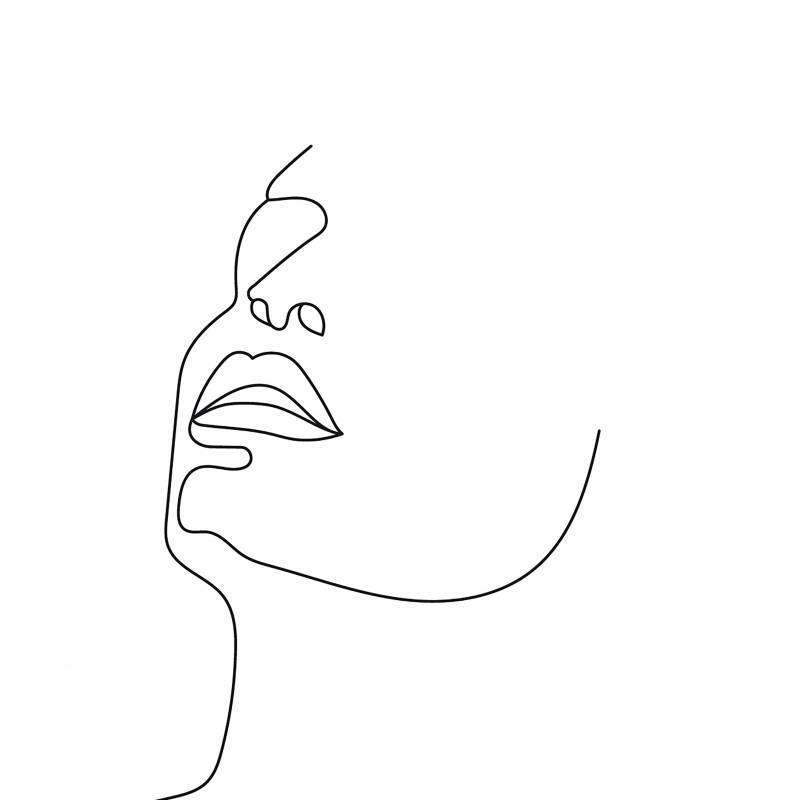 Line Art 24c