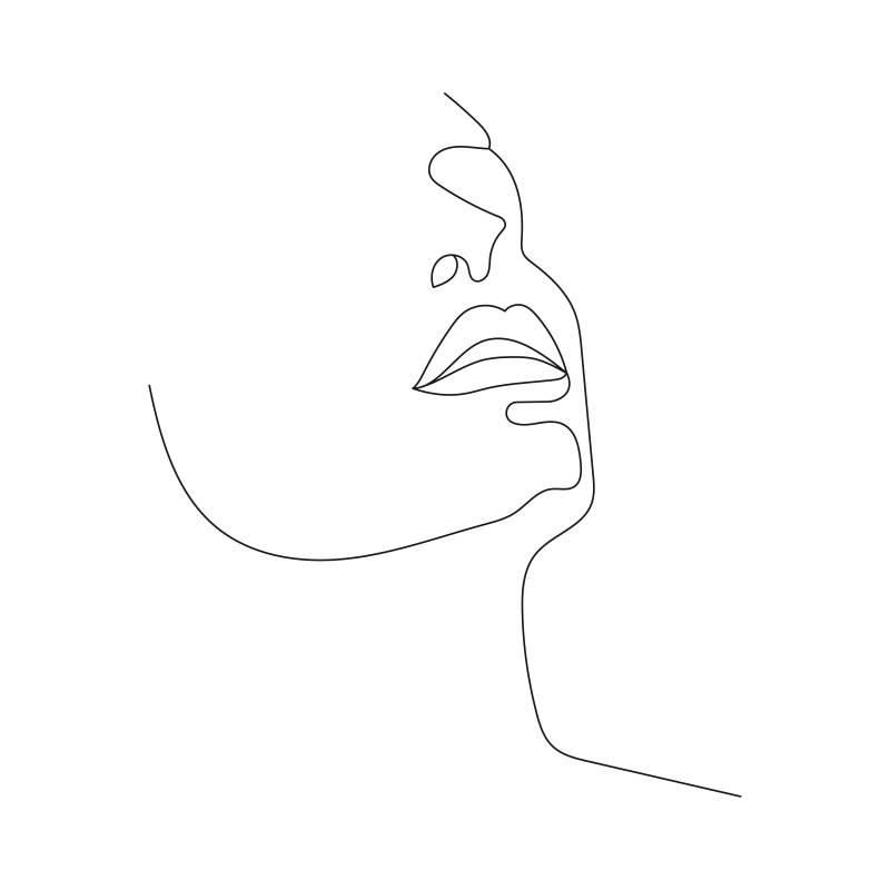 Line Art 32