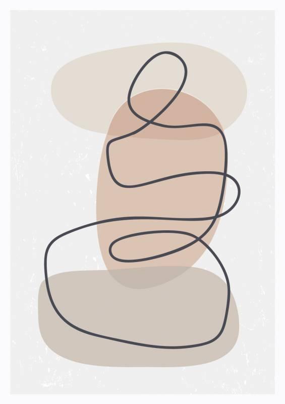 Line Art 36a
