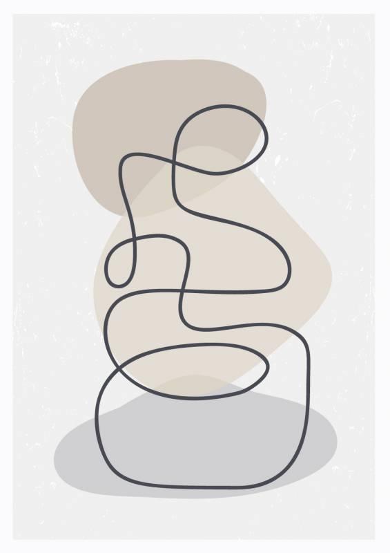 Line Art 36d