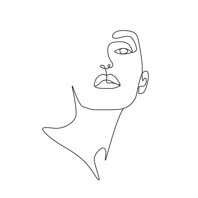 Line Art 41